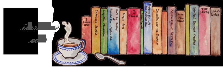 Rivershore Books